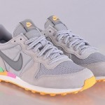 Tuesday Shoesday: Nike Internationalist Sneaker Thumbnail