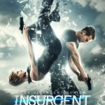 The Divergent Series: Insurgent Advance Screening Passes Thumbnail