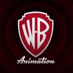 Warner Bros Giveaway | LatinaOnaMission.com