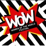 Apollo WOW Festival Speaker: Migdalia Rivera, Latina Blogger