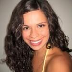 Marixsa Rodriguez