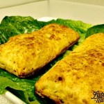 Hot Pocket Pepperoni Pizza   Latina On a Mission, Latina Blogger