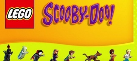Scooby Doo, Where Are You?! Watch Shaggy and the Gang Stop Short Videos #AD