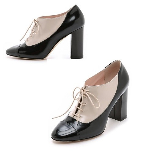 Kate Spade New York Dawn Booties   Latina On a Mission