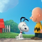 FLASH #GIVEAWAY: The Peanuts Movie VIP Screening (10 WINNERS) Thumbnail