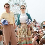 A Choice Between Two Countries #BrooklynMovie Thumbnail