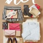 Shopbop Sale: Buy More, Save More (Coupon Code) #LatinaBloggers Thumbnail