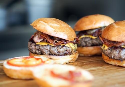 burgers_latinaonamission.com(1)