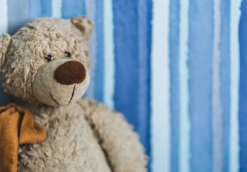 teddy-bear-sitting_latinaonamission.com(1)