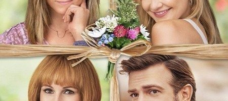 Grab Your Mother's Day Advance Movie Screening Passes! Thumbnail