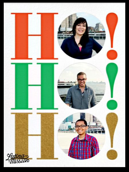 paperlesspost.com-christmas-ho-ho-ho-card-new-york-blogger