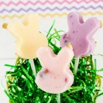 This Easter Yogurt Pops Recipe is a Healthy Crowd Pleaser Thumbnail