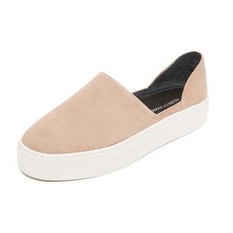 Nana-Platform-Slip-On-Sneakers-Rebecca-Minkoff_4-13-17