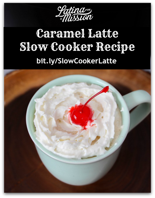 caramel-latte-slow-cooker-recipe_latinaonamission.com(2)-5a