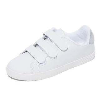 carry-velcro-sneakers-tretorn_4-13-17