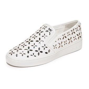 keaton-slip-sneakers-michael-kors