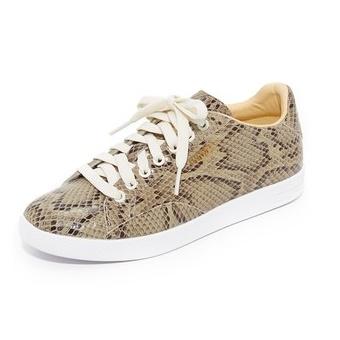match-animal-select-sneakers-puma_4-13-17