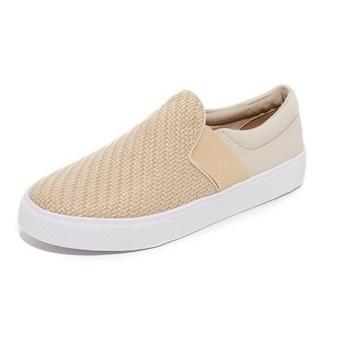 santa-raffia-slip-sneakers-kaanas
