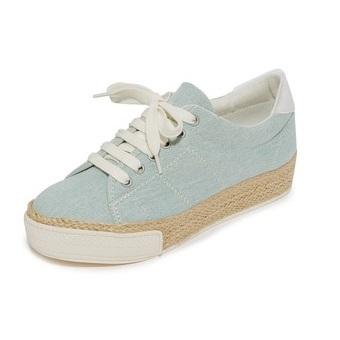 tala-espadrille-platform-sneakers-dolce_4-13-17