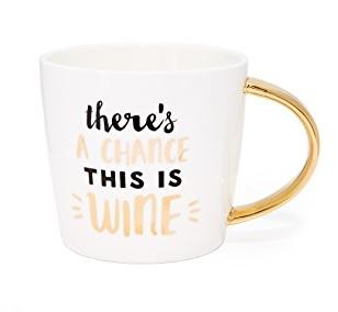 coffee-mug-shopbop_this-may-be-wine