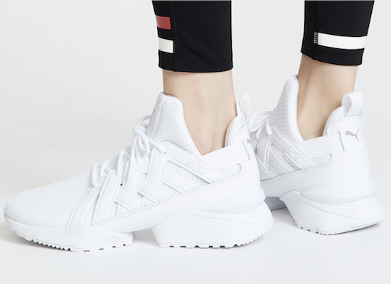These are the Ugly Sneakers You Need Right Now  ad – Latina on a Mission 8ca5c76ad