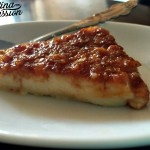 Flan de Queso with a Crunchy Honey Roasted Caramelized Base Recipe Thumbnail
